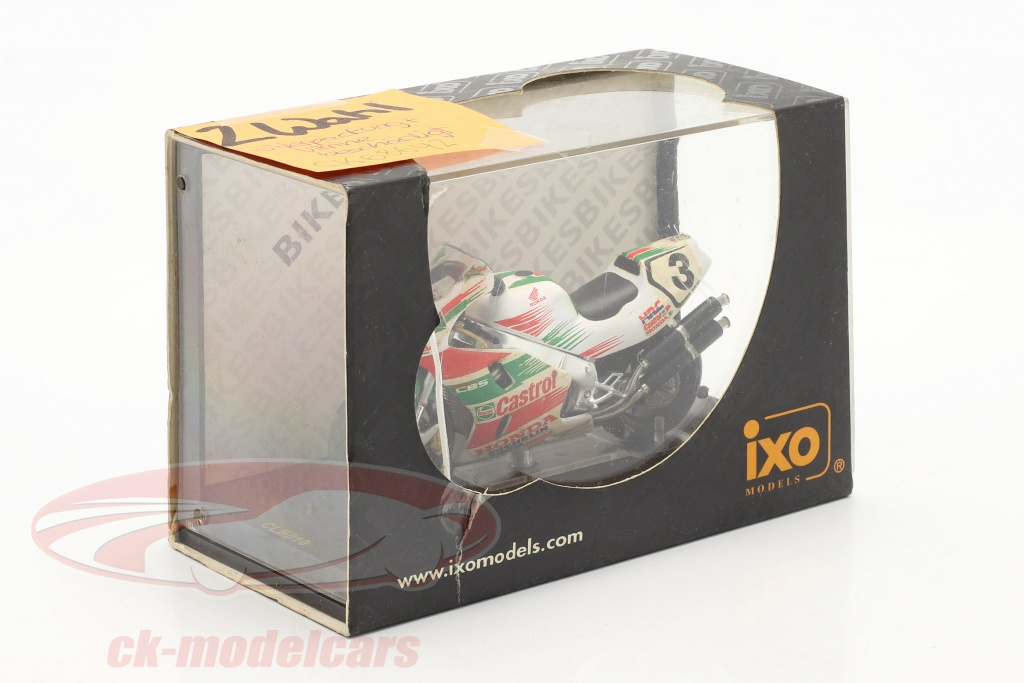 ixo-1-24-john-kocinsky-honda-rc45-no3-superbike-verden-champion-1997-1-43-2-valg-ck68642-2-wahl/
