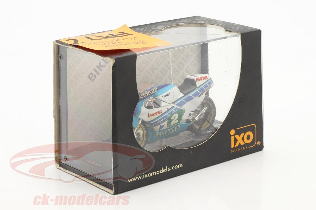 ixo-1-24-christian-sarron-yamaha-tz-250l-no2-wereld-kampioen-250cc-1984-2-keuze-ck68644-2-wahl/
