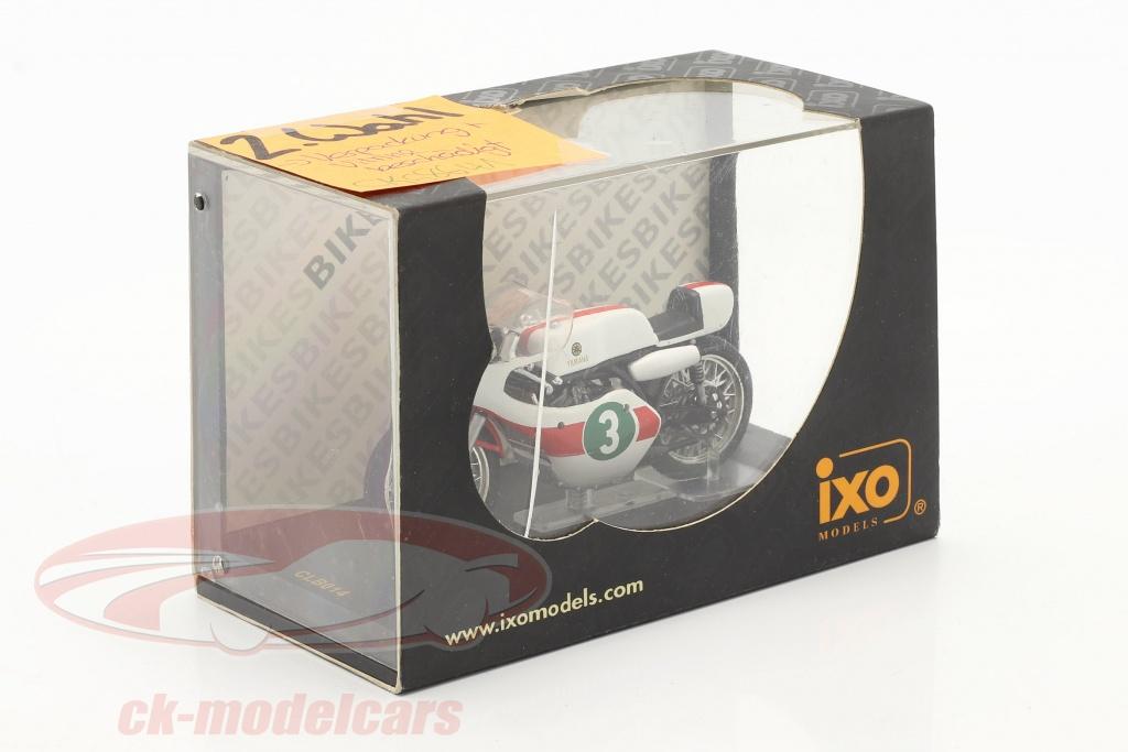 ixo-1-24-phil-read-yamaha-rd05-no3-monde-champion-250cc-1968-2-choix-ck68641-2-wahl/