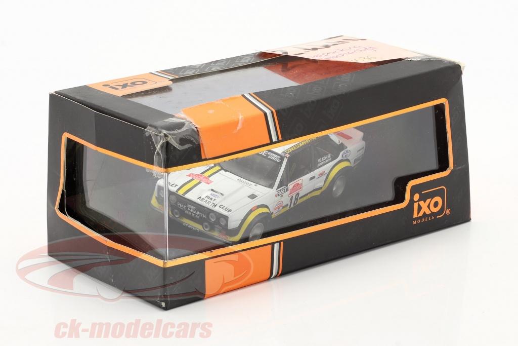 ixo-1-43-fiat-131-abarth-no18-rally-san-remo-1978-pasetti-barban-2-keuze-ck68636-2-wahl/