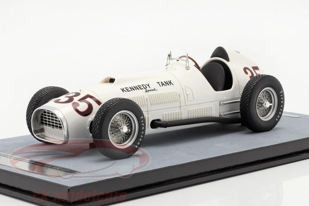 tecnomodel-1-18-jonny-mauro-ferrari-375-indy-no35-indy-500-formula-1-1952-tm18-193d/