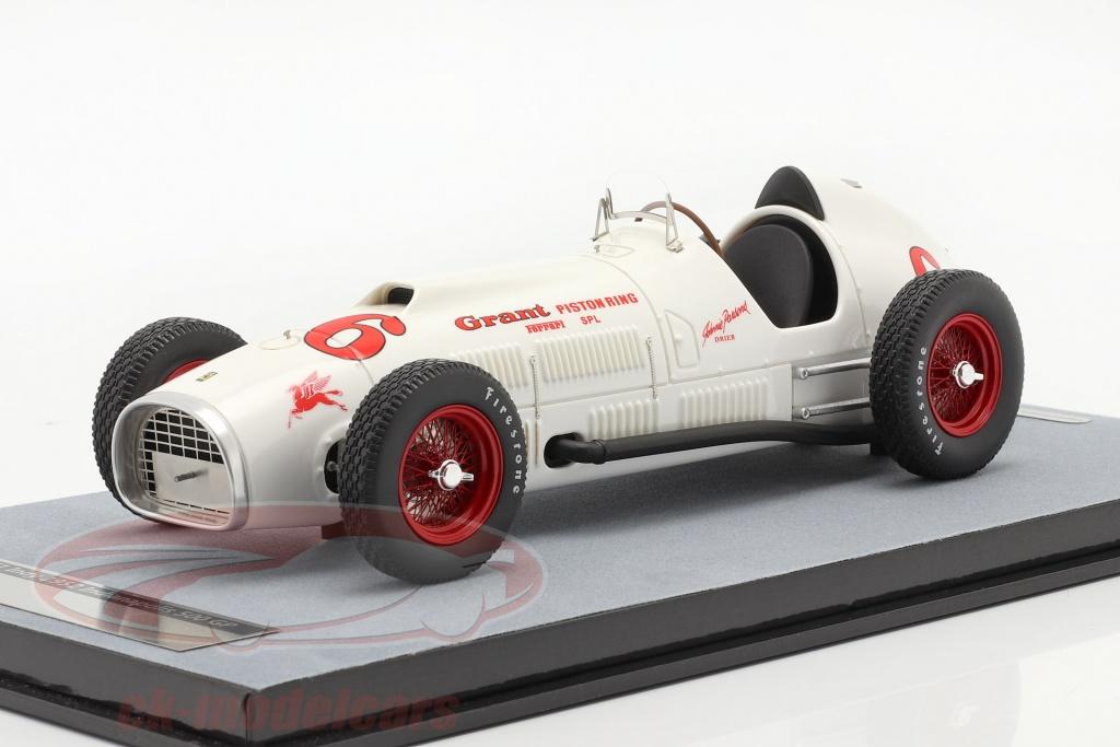 tecnomodel-1-18-ferrari-375-indy-no6-indy-500-formula-1-1952-ferrari-museum-tm18-193c/