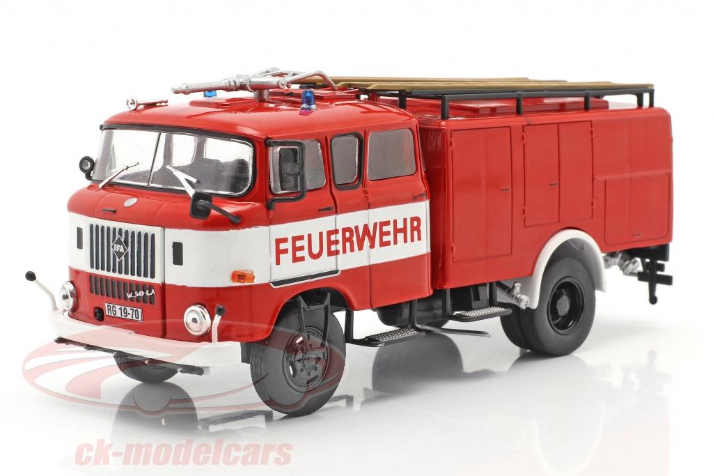 altaya-1-43-ifa-w50-la-camion-de-pompier-pompiers-rda-rouge-blanc-g190e006/