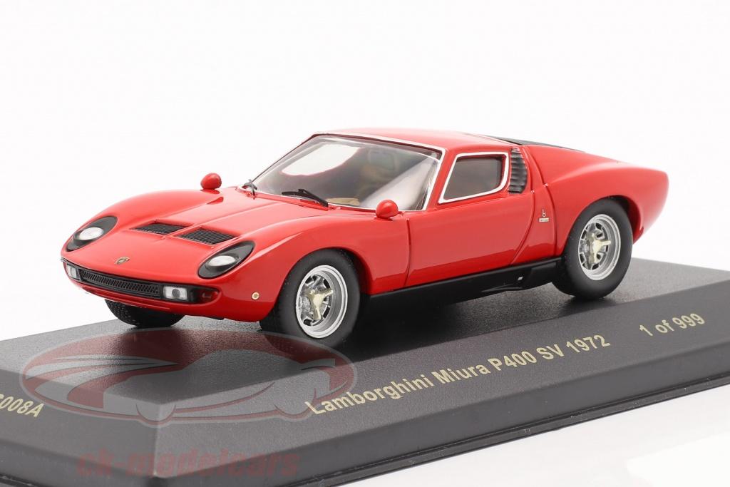 ixo-1-43-lamborghini-miura-p400-sv-ano-1972-rojo-ps008a/