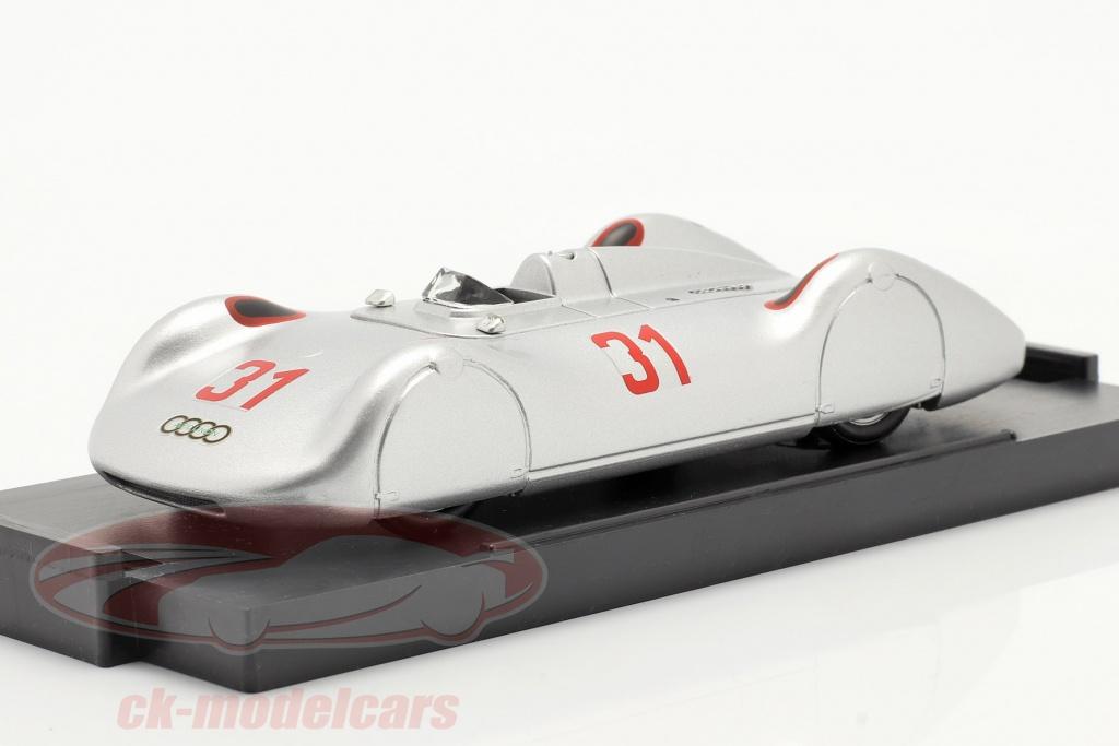 brumm-1-43-b-rosemeyer-auton-union-type-c-streamline-31-avusrennen-1937-r353/