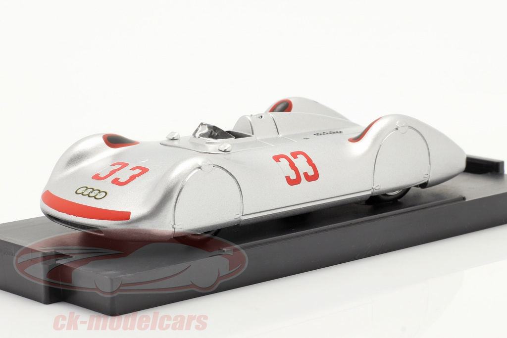 brumm-1-43-l-fagioli-auto-union-typ-c-streamline-no33-avusrennen-1937-r353b/