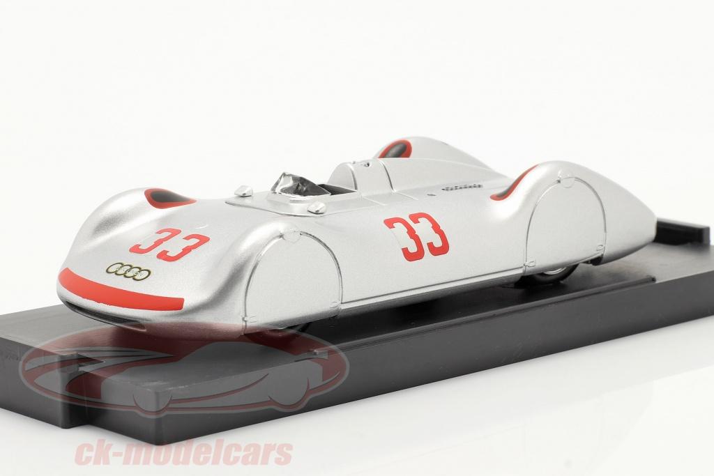 brumm-1-43-l-fagioli-auto-union-type-c-streamline-no33-avusrennen-1937-r353b/
