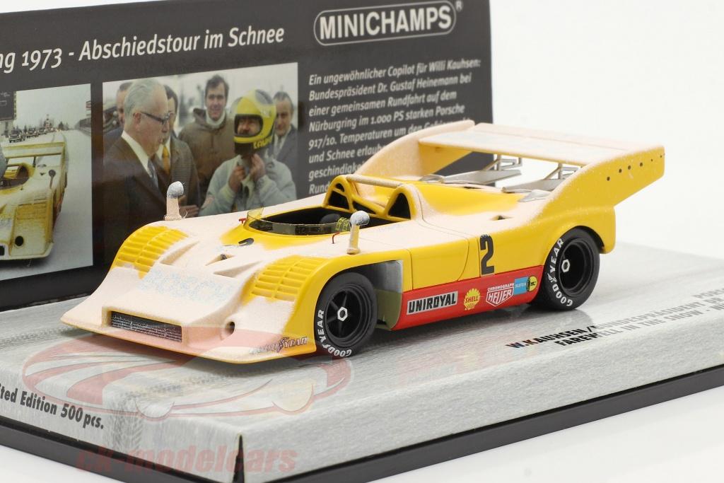 minichamps-1-43-porsche-917-10-no2-nuerburgring-1973-kauhsen-heinemann-neve-edition-437736592/
