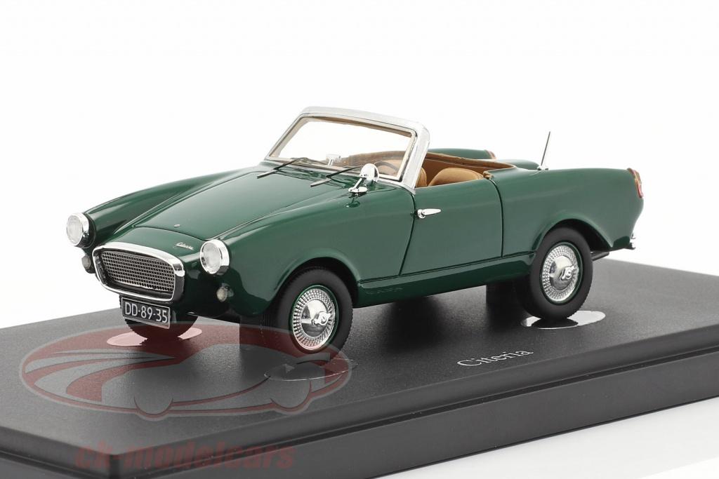 autocult-1-43-citeria-anno-di-costruzione-1958-verde-scuro-06044/
