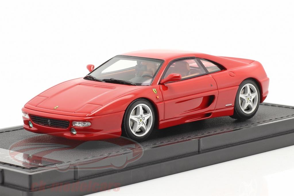 topmarques-1-43-ferrari-f355-berlinetta-ano-de-construcao-1994-vermelho-tm43-012a/