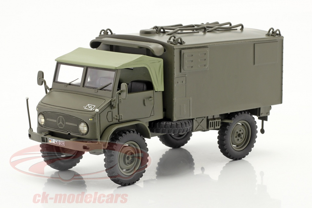 schuco-1-35-mercedes-benz-unimog-404-s-caixa-furgao-veculo-militar-oliva-450912800/