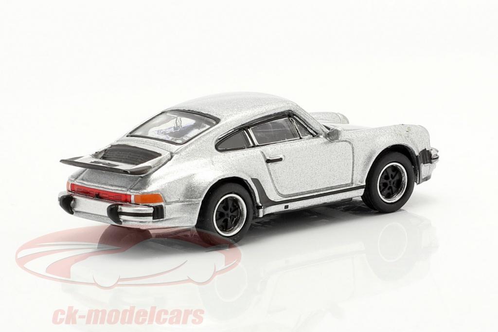 schuco-1-87-porsche-911-930-turbo-prata-metalico-452656200/