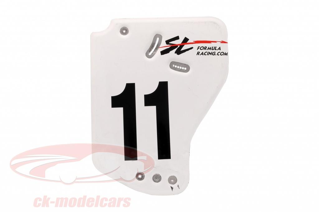 original-bagflj-endeplade-no11-sl-formula-racing-ca-36-x-47-cm-ck68802/