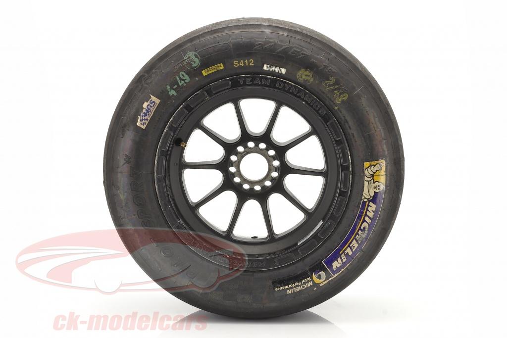 original-michelin-courses-pneus-24-57-13-avec-jante-formel-renault-20-ck68842/