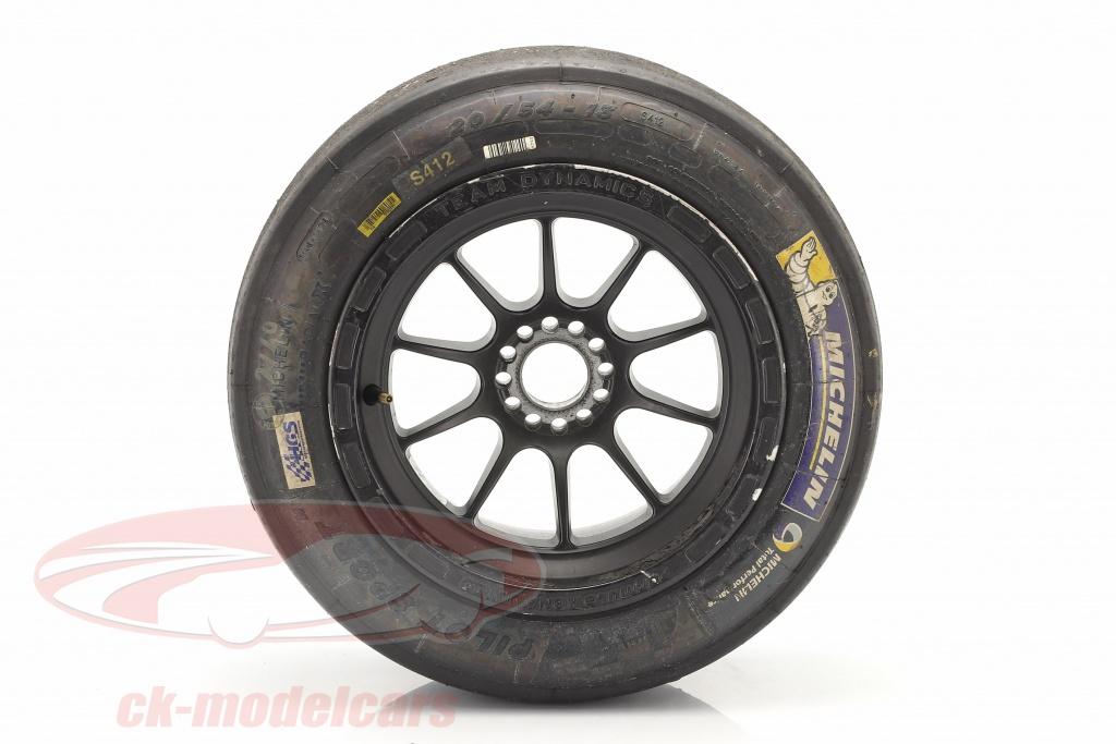 original-michelin-courses-pneus-20-54-13-avec-jante-formule-renault-20-ck68843/
