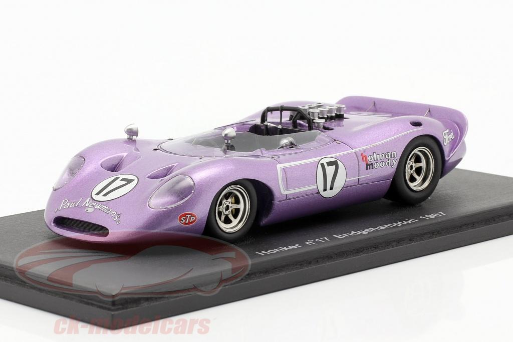 spark-1-43-honker-no17-mario-andretti-bridgehampton-1967-purple-s1126/