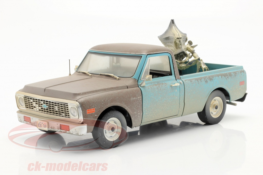 highway-61-collectibles-1-18-chevrolet-c-10-raccogliere-1971-film-independence-day-1996-con-figura-highway61-hwy18021/