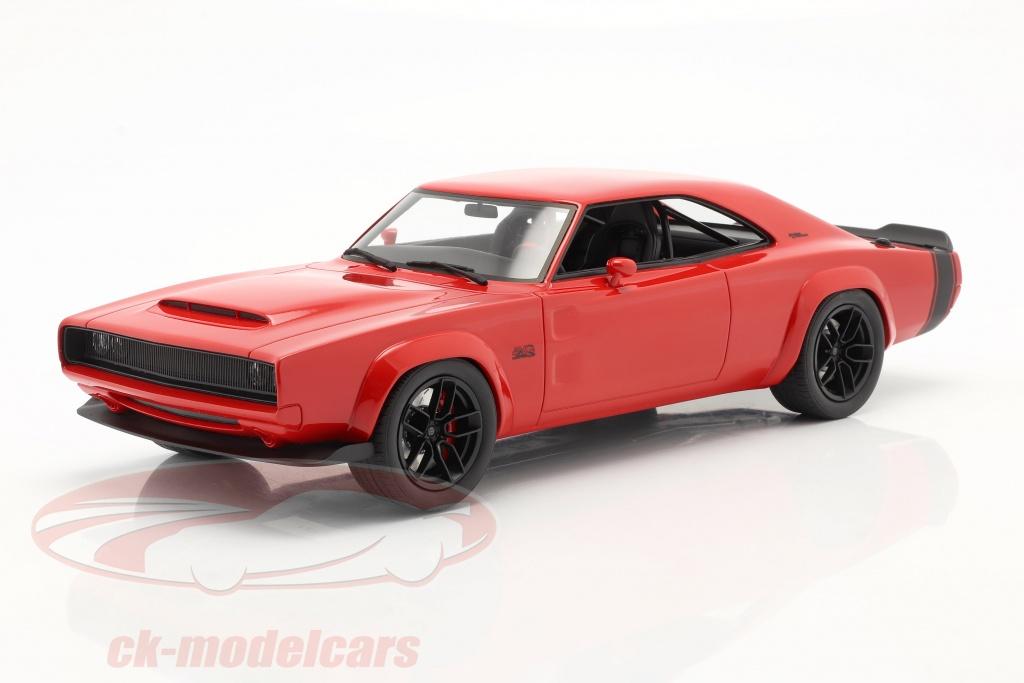 gt-spirit-1-18-dodge-super-charger-concept-car-1968-rouge-gtus036/