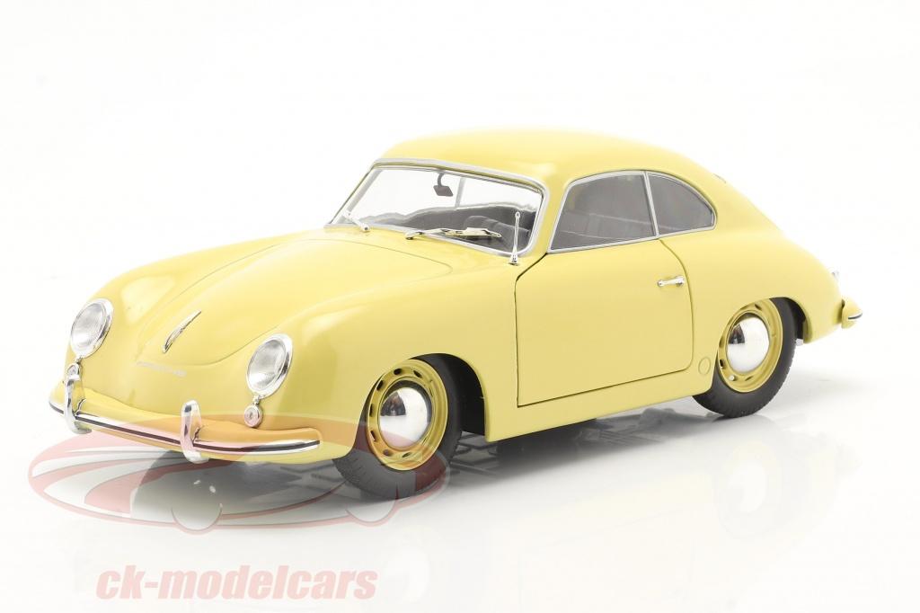 solido-1-18-porsche-356-pre-a-coupe-condor-giallo-s1802805/