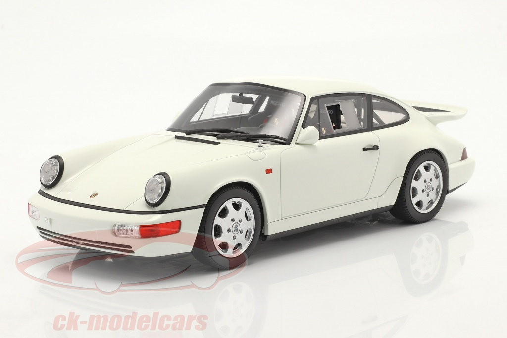 gt-spirit-1-18-porsche-911-964-carrera-4-leightweight-1991-grand-prix-gt319/