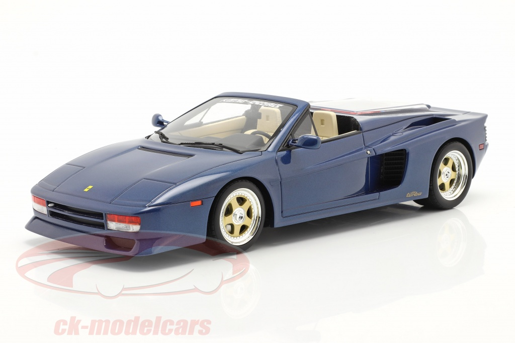 gt-spirit-1-18-koenig-specials-ferrari-testarossa-spider-1985-blue-metallic-gt329/