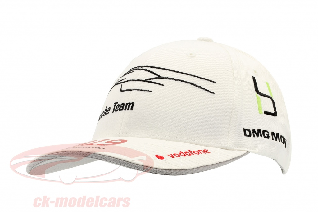 porsche-team-cap-brendon-hartley-919-hybrid-blanco-wap8000020f001/