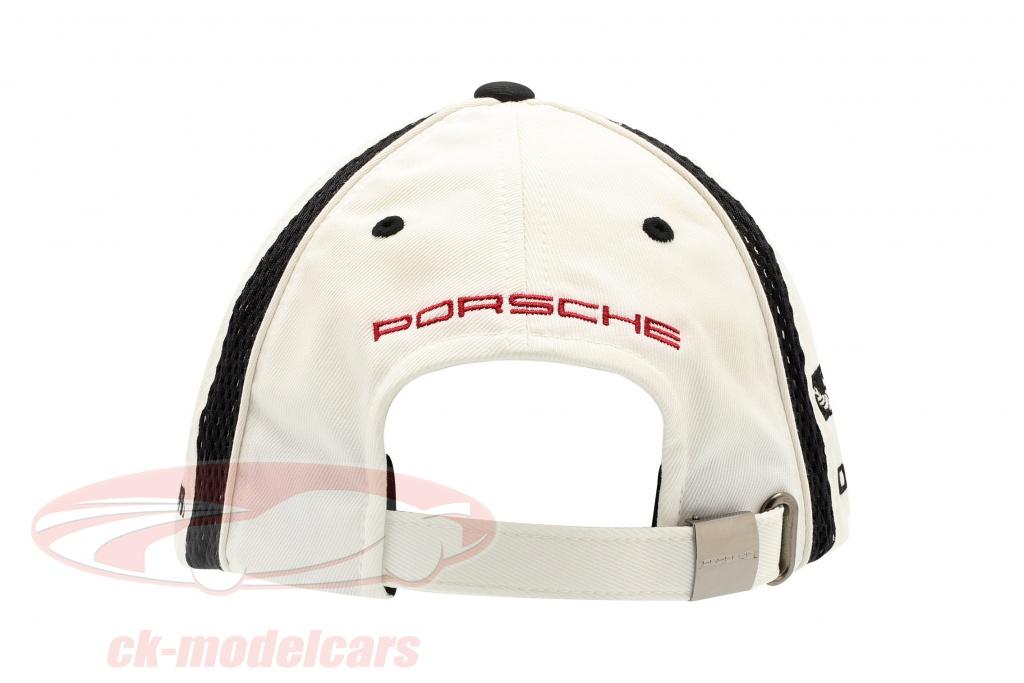 porsche-team-cap-lemans-919-hybrid-blanc-wap8000020g001/