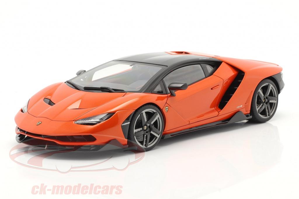 autoart-1-18-lamborghini-centenario-bygger-2016-perle-orange-79201/