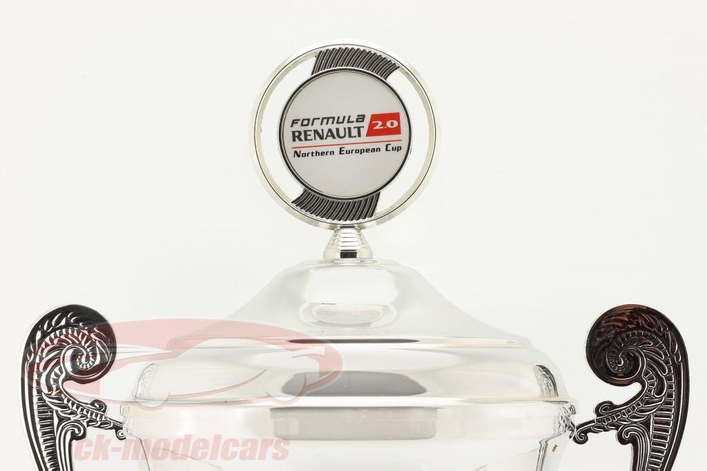 pokal-formel-renault-20-winner-northern-european-cup-race-3-ck68834/