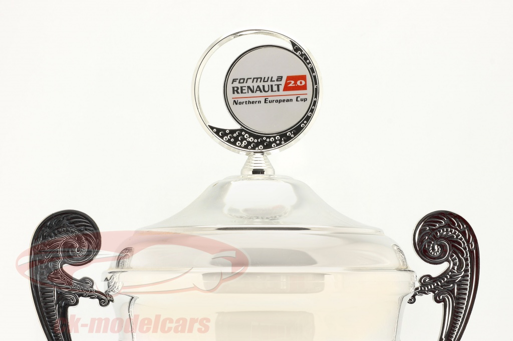 cup-formula-renault-20-2nd-northern-european-cup-race-1-2010-ck68833/