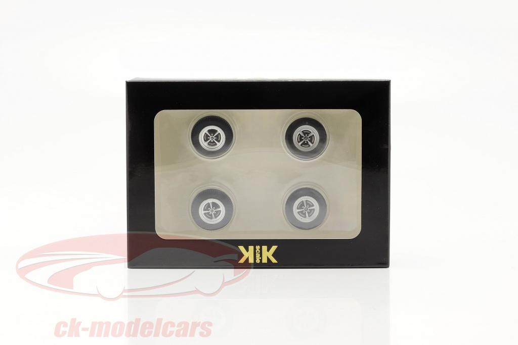 kk-scale-1-18-opel-kadett-b-neumaticos-y-llantas-set-kkdcacc011/