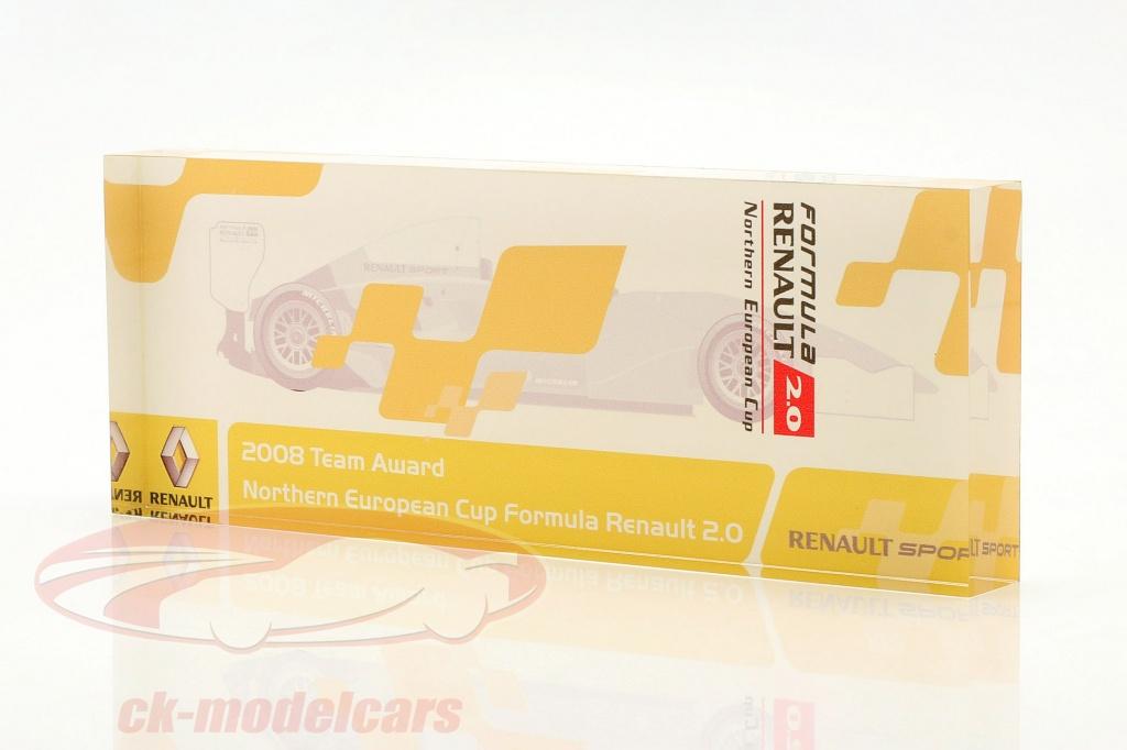 glazen-beker-formule-renault-20-nec-team-prijs-renault-sport-2008-ck68809/
