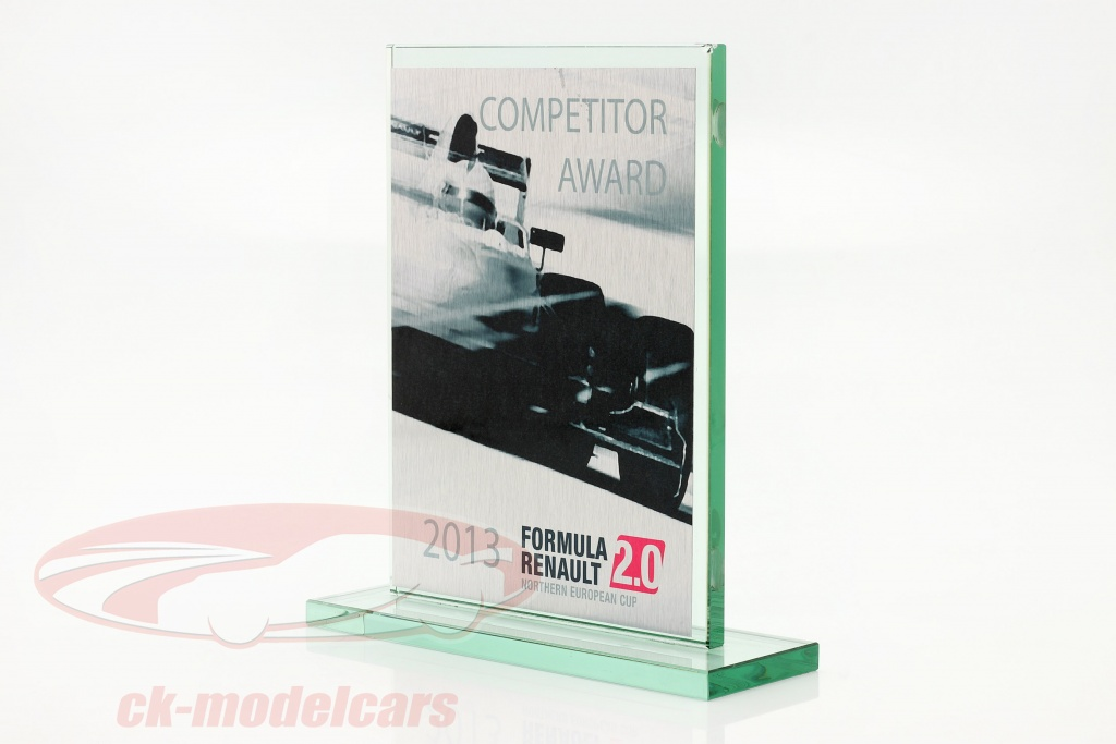 coupe-en-verre-formule-renault-20-nec-concurrent-prix-renault-sport-2013-ck68805/