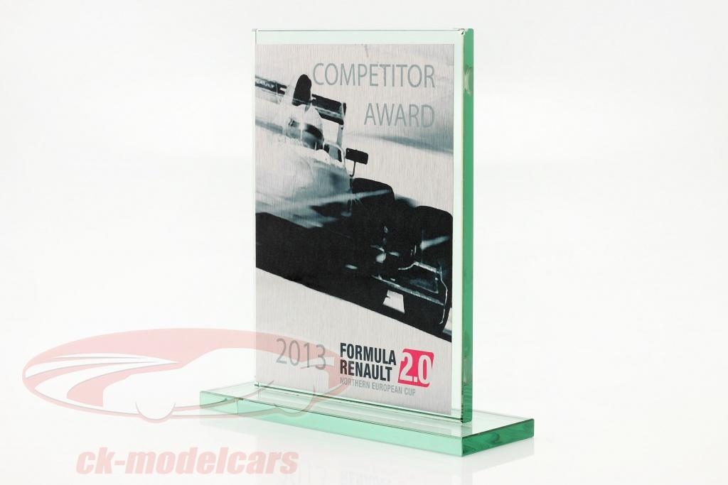 glaskop-formel-renault-20-nec-konkurrent-pris-renault-sport-2013-ck68805/