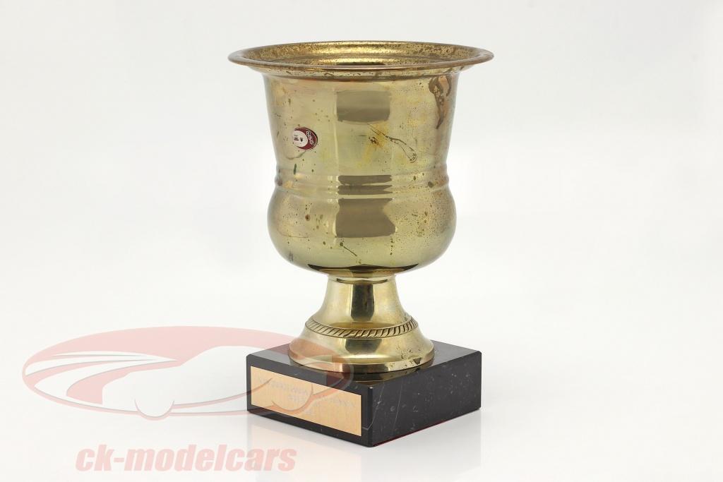 do-vencedor-trofeu-adac-rsg-corrida-da-hansa-cup-assen-2004-ck68829/