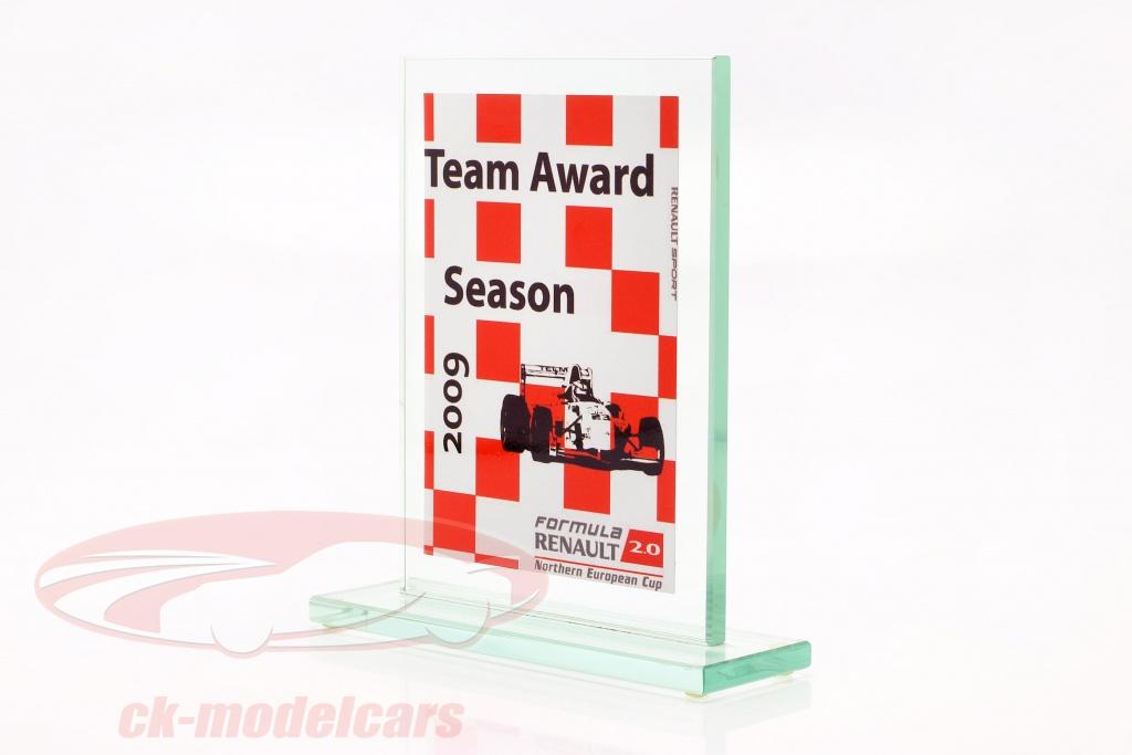 tazza-di-vetro-formula-renault-20-nec-squadra-premio-renault-sport-2009-ck68810/