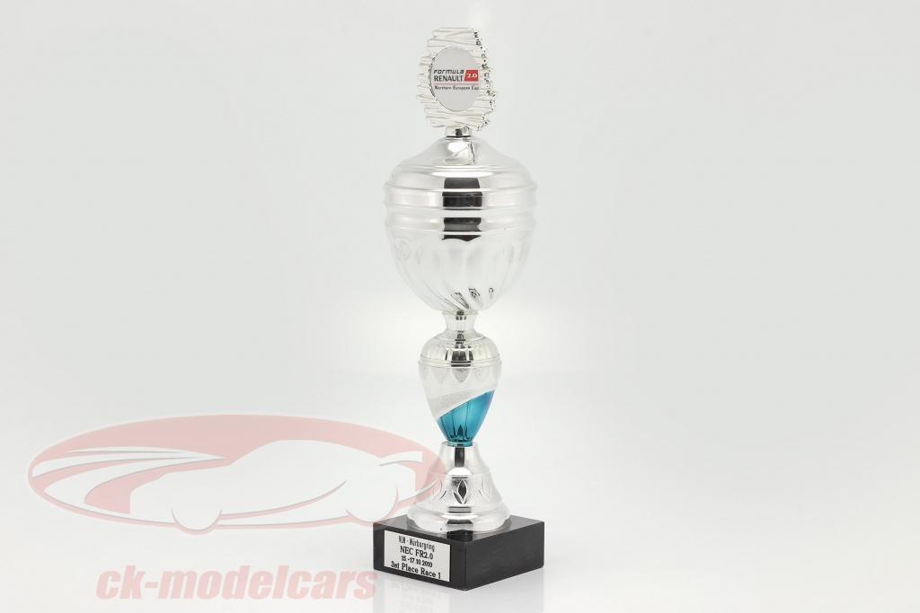 taza-formula-renault-20-tercero-del-norte-europeo-taza-raza-1-2010-ck68821/