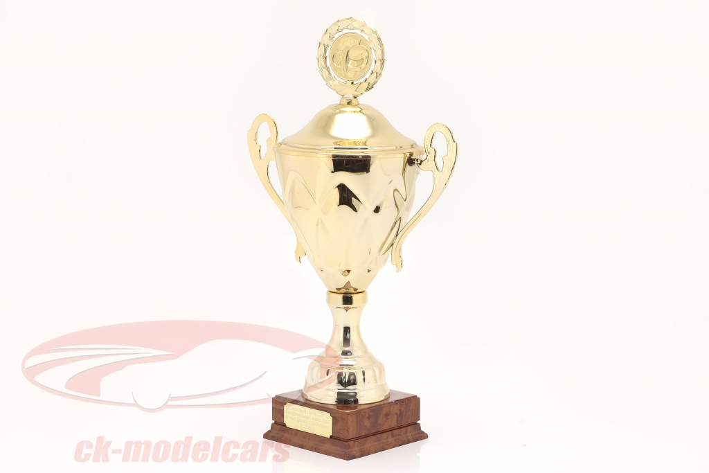 trofee-2e-ras-2-beru-top-10-lausitz-formule-renault-20-2005-k-andersen-ck68825/
