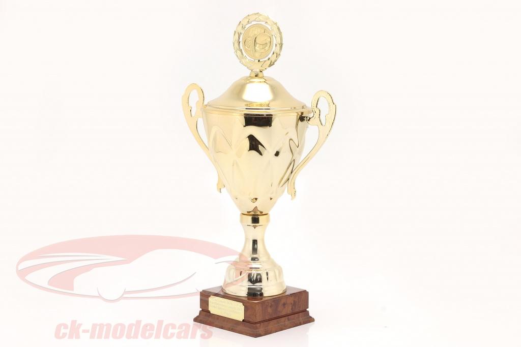trophee-2e-course-2-beru-top-10-lausitz-formule-renault-20-2005-k-andersen-ck68825/