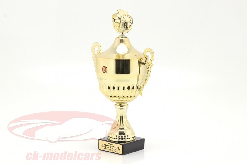 trofeo-3-international-acv-sprint-meeting-nuerburgring-2003-ck68820/