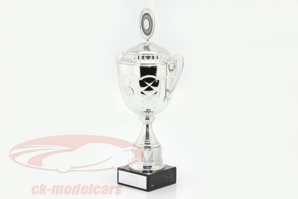 trophy-3rd-race-1-alastaro-nec-formula-renault-20-season-2009-ck68813/