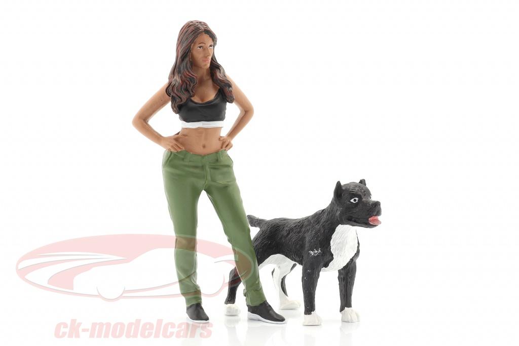 american-diorama-1-18-lowriders-figur-no4-mit-hund-ad76276/