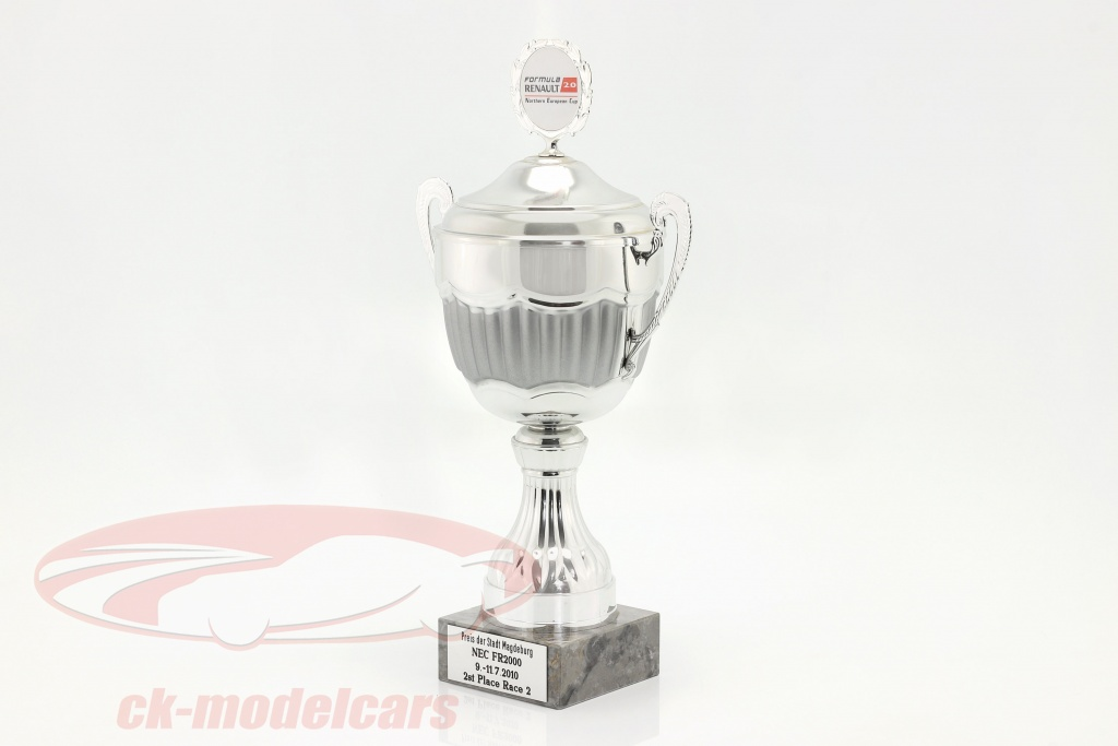trofeo-2nd-correr-2-nec-formula-renault-20-oschersleben-2010-ck68964/