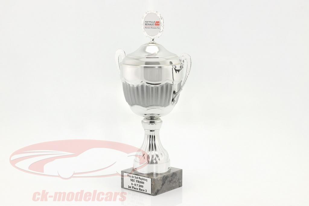 trophy-2nd-place-race-2-nec-formula-renault-20-oschersleben-2010-ck68964/
