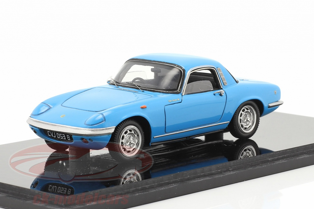 spark-1-43-lotus-elan-s3-fhc-annee-de-construction-1965-bleu-s2221/
