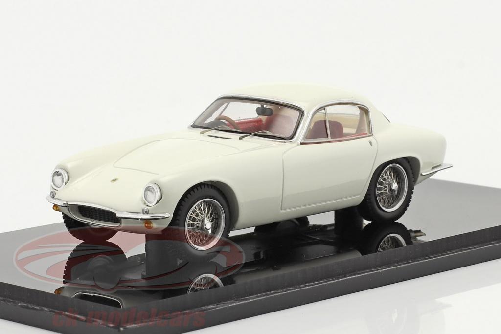 spark-1-43-lotus-elite-anno-di-costruzione-1958-bianca-s5065/