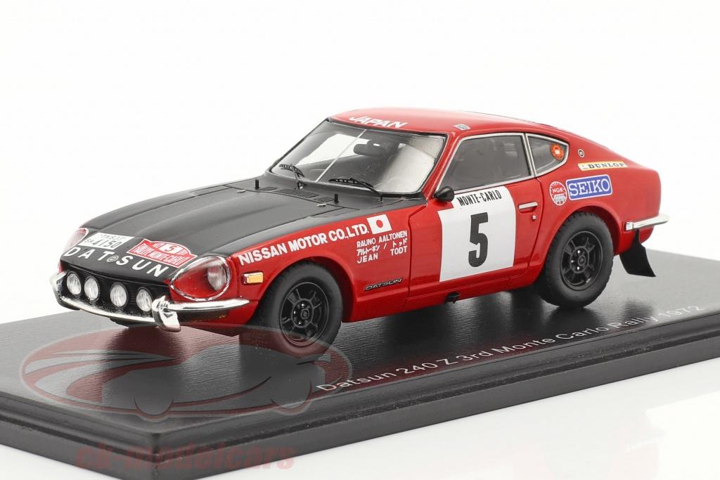 spark-1-43-datsun-240z-no5-3rd-rallye-monte-carlo-1972-aaltonen-todt-s6280/
