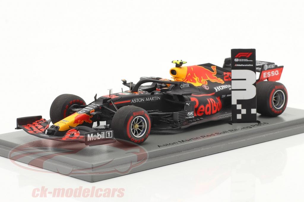 spark-1-43-alexander-albon-red-bull-racing-rb16-no23-tercero-toscano-gp-formula-1-2020-s6483/