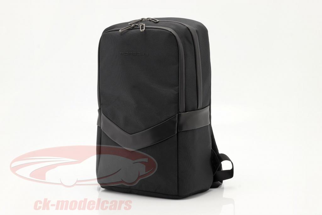 porsche-sac-a-dos-ca-44-x-29-x-13-cm-noir-wap0350080nsch/