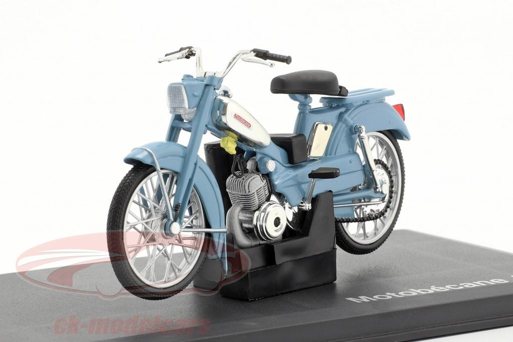 norev-1-18-motobecane-av88-bygger-1976-lys-bl-182057/